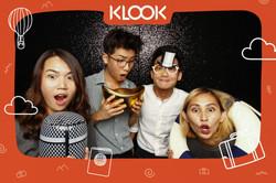 klook (36 of 120)