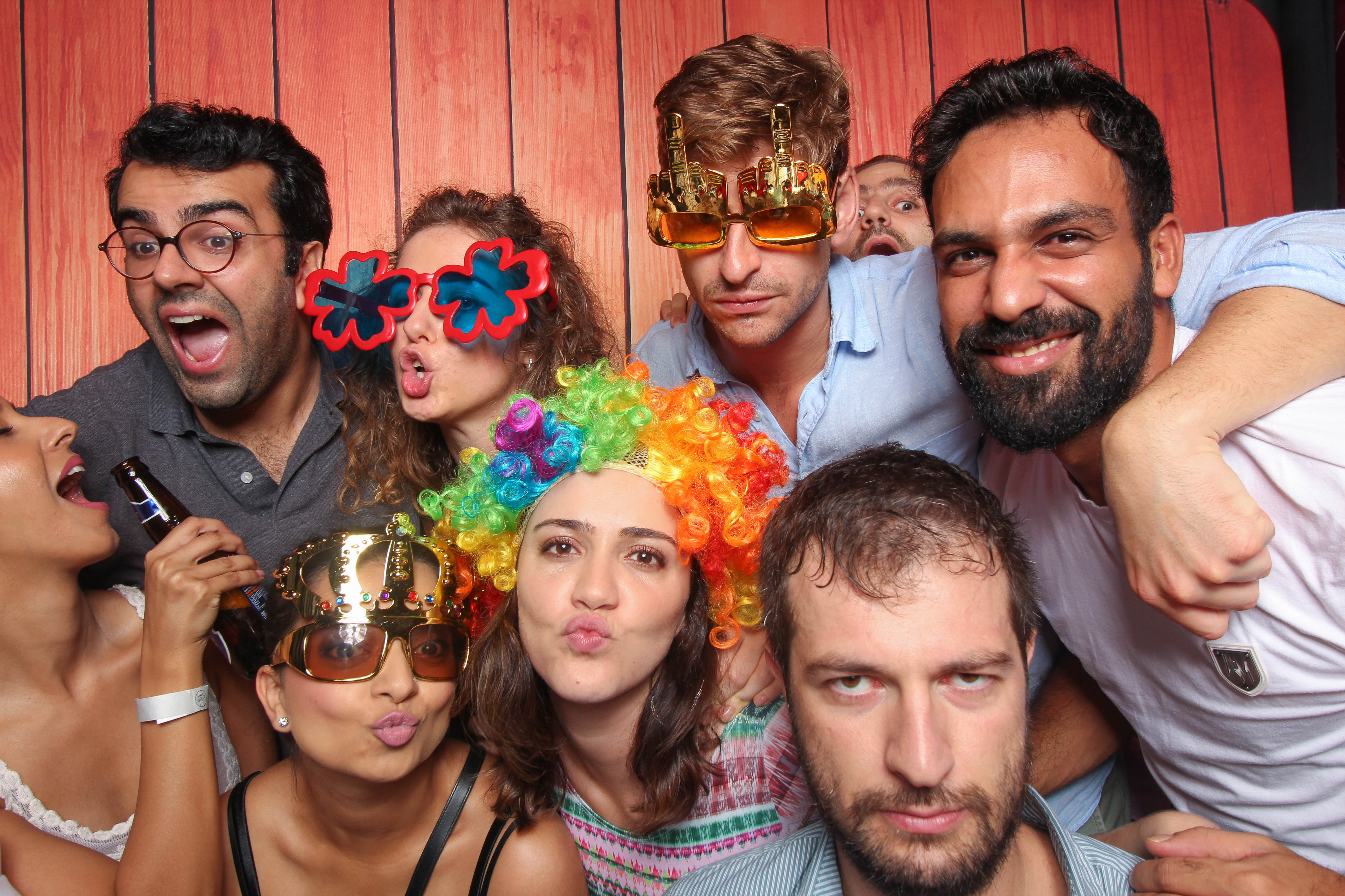 Photo Booth 0506-149