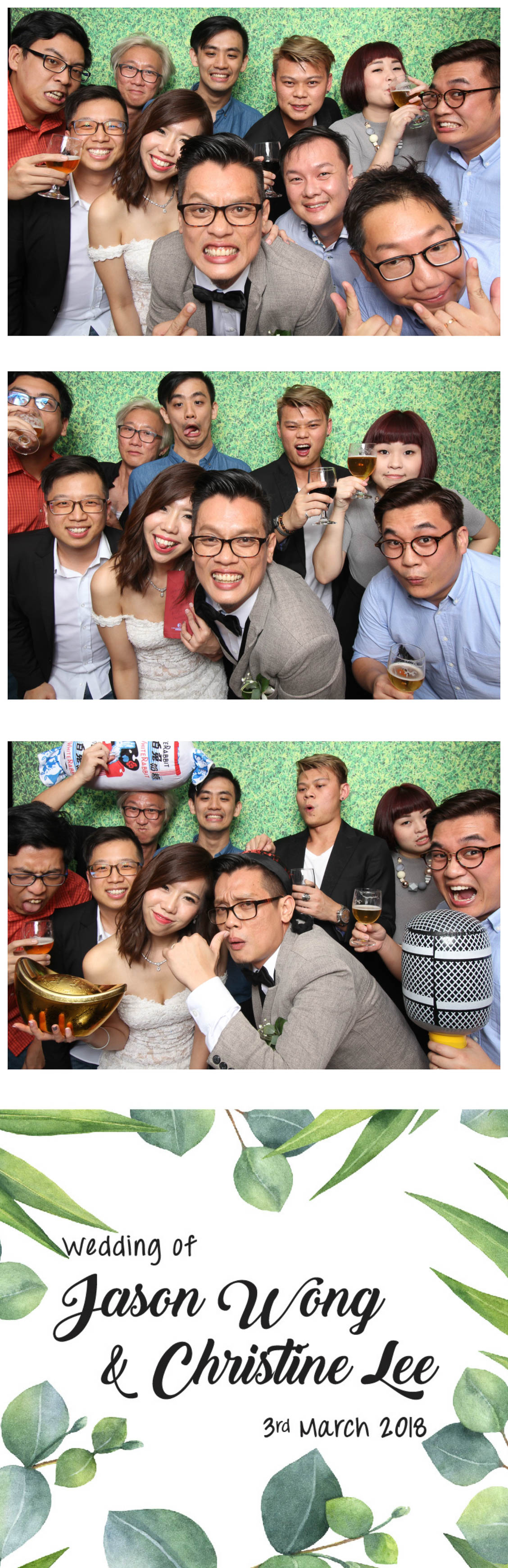 Photobooth 0302-53