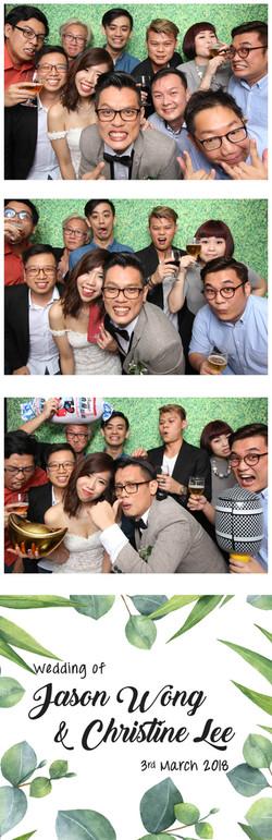 Photobooth 0302-53