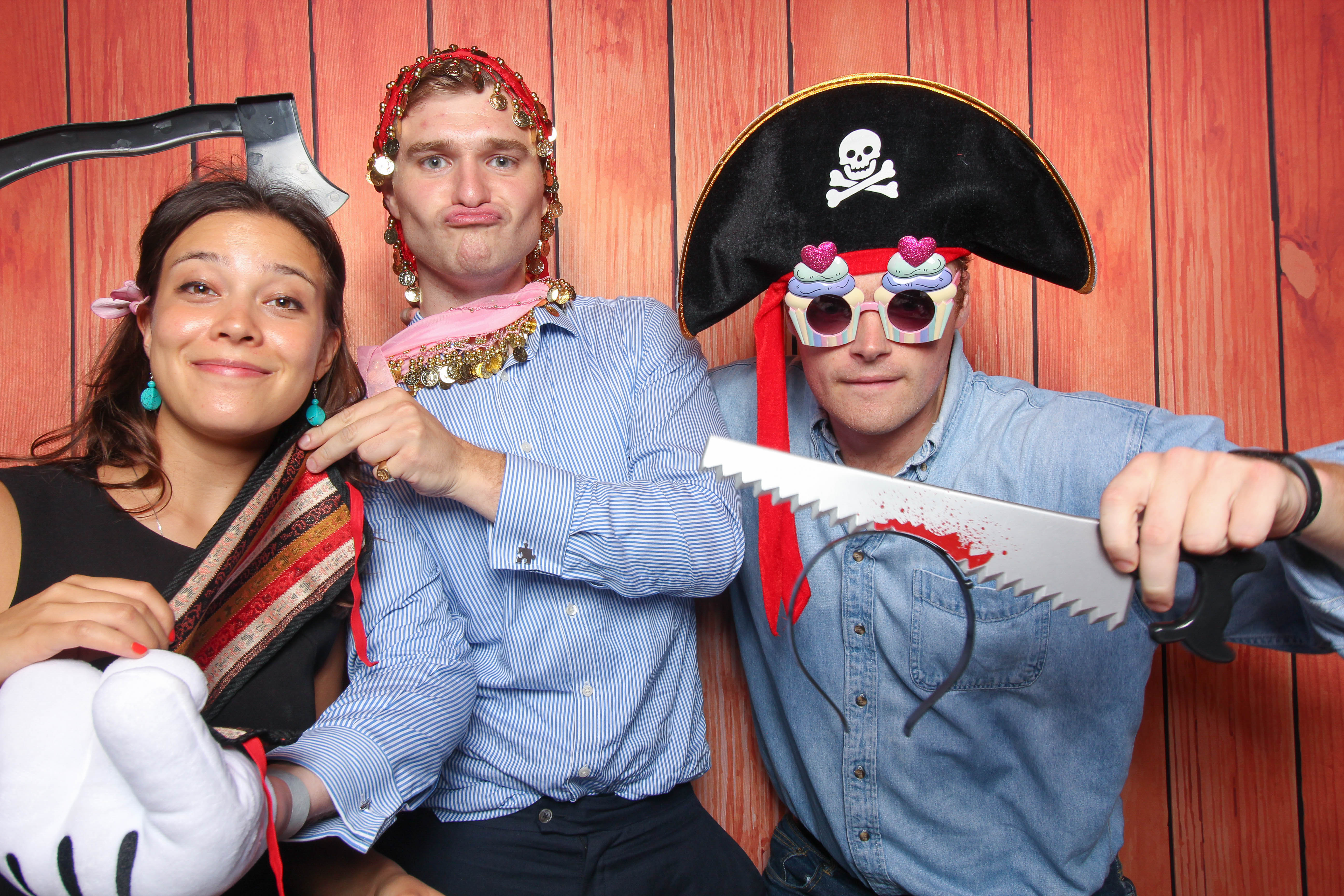 Photo Booth 0506-7