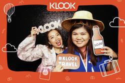 klook (17 of 120)