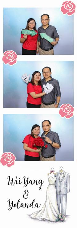 Photobooth 1706-35