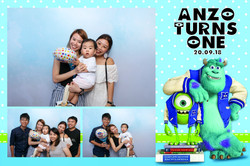 anzo birthday photo booth singapore (32)