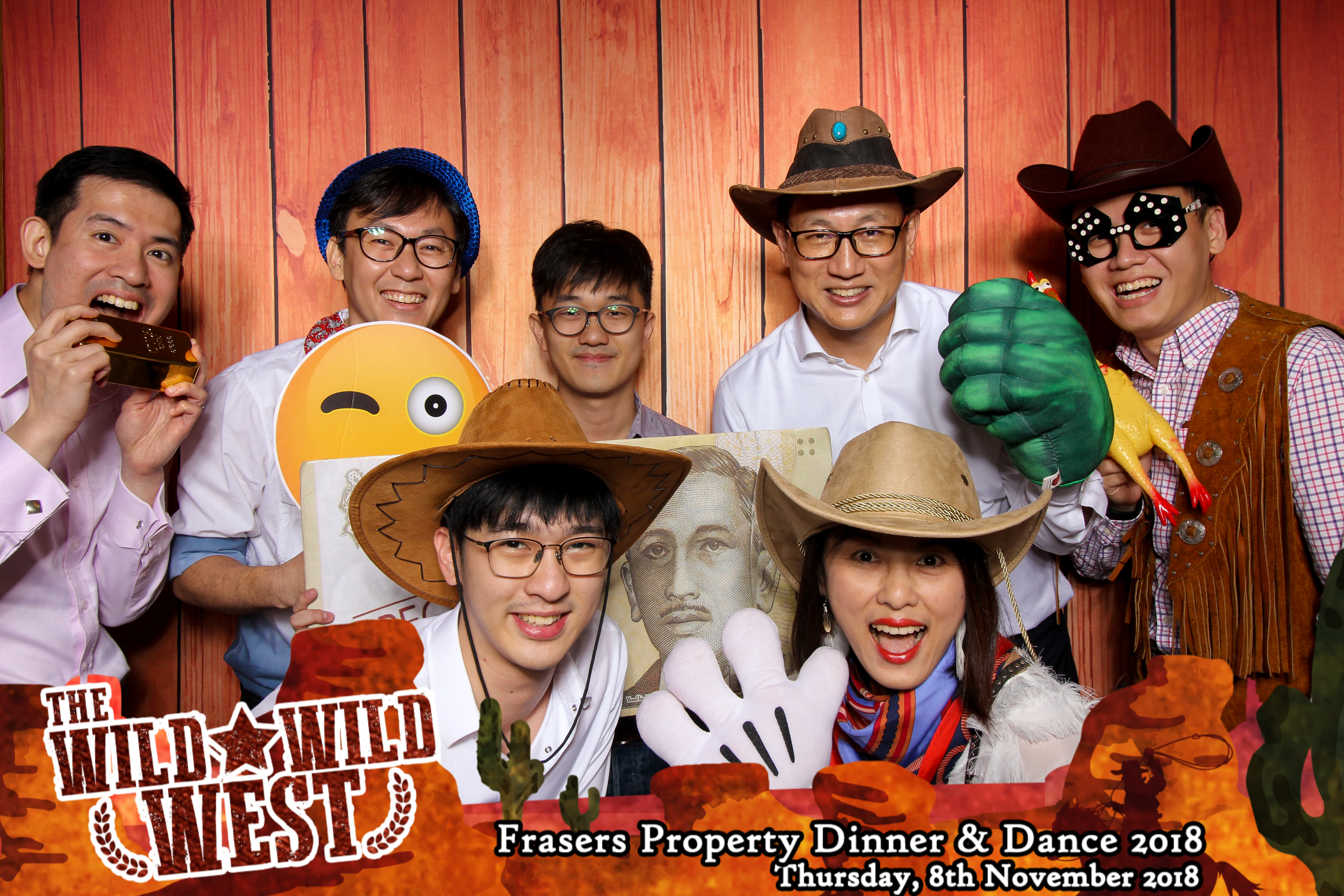 Whoots Photobooth 2 (13)