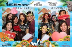 photo booth singapore (48)