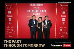 Photobooth Singapore Michelin (44)