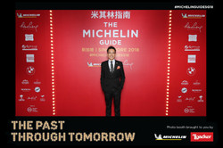 Photobooth Singapore Michelin (55)