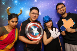 Photo booth Evergreen (23)