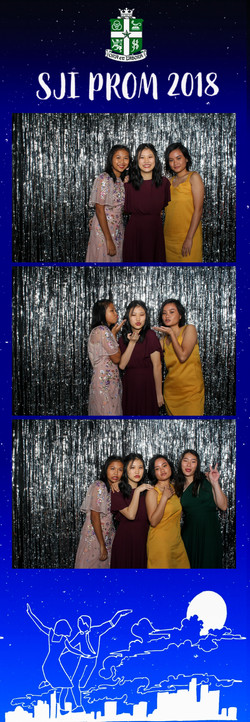 whoots photobooth-58