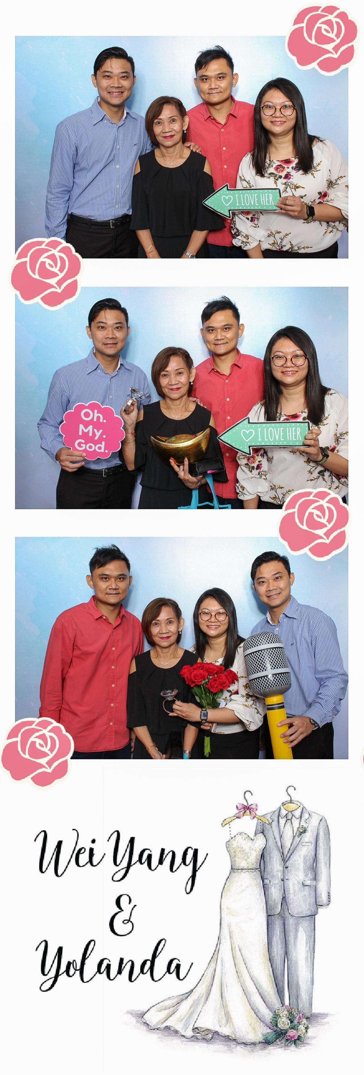 Photobooth 1706-14