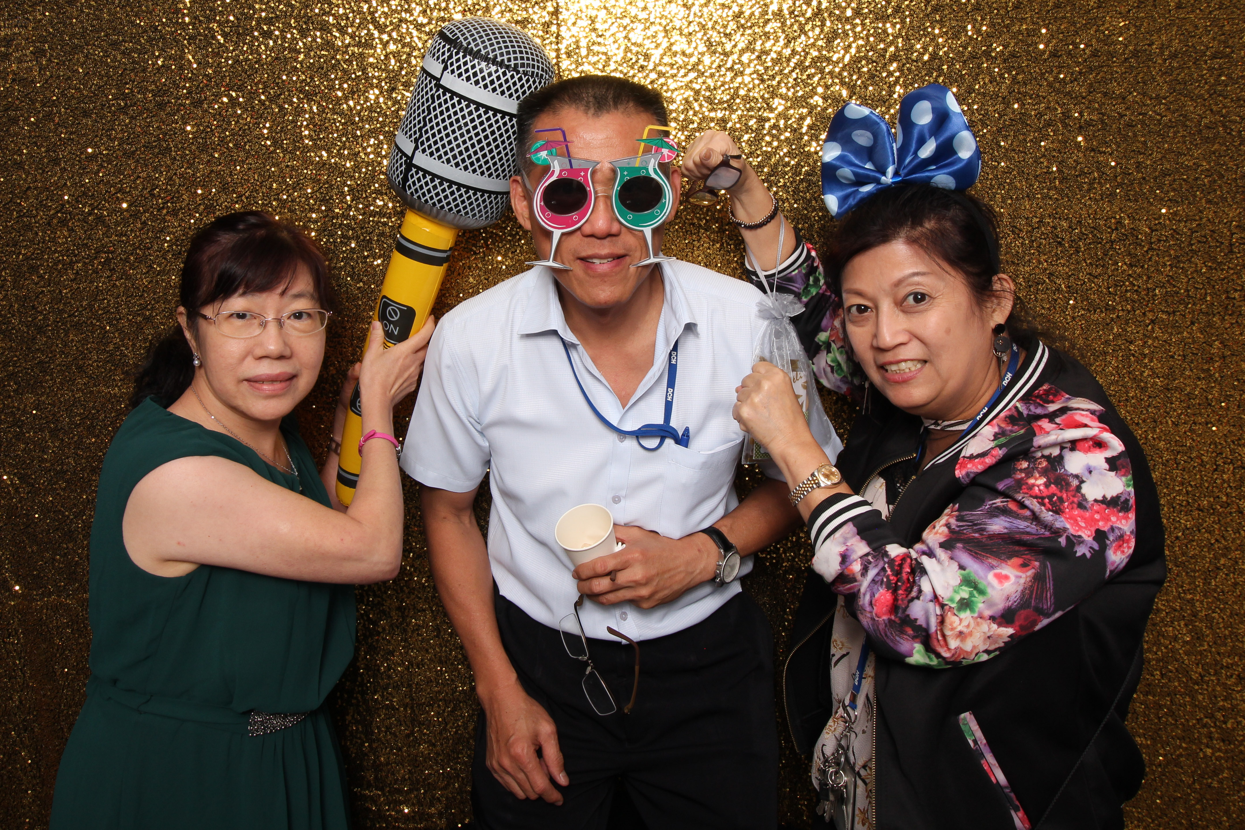 Photo Booth Singapore (30 of 152)