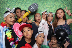 events photo booth singapore-107