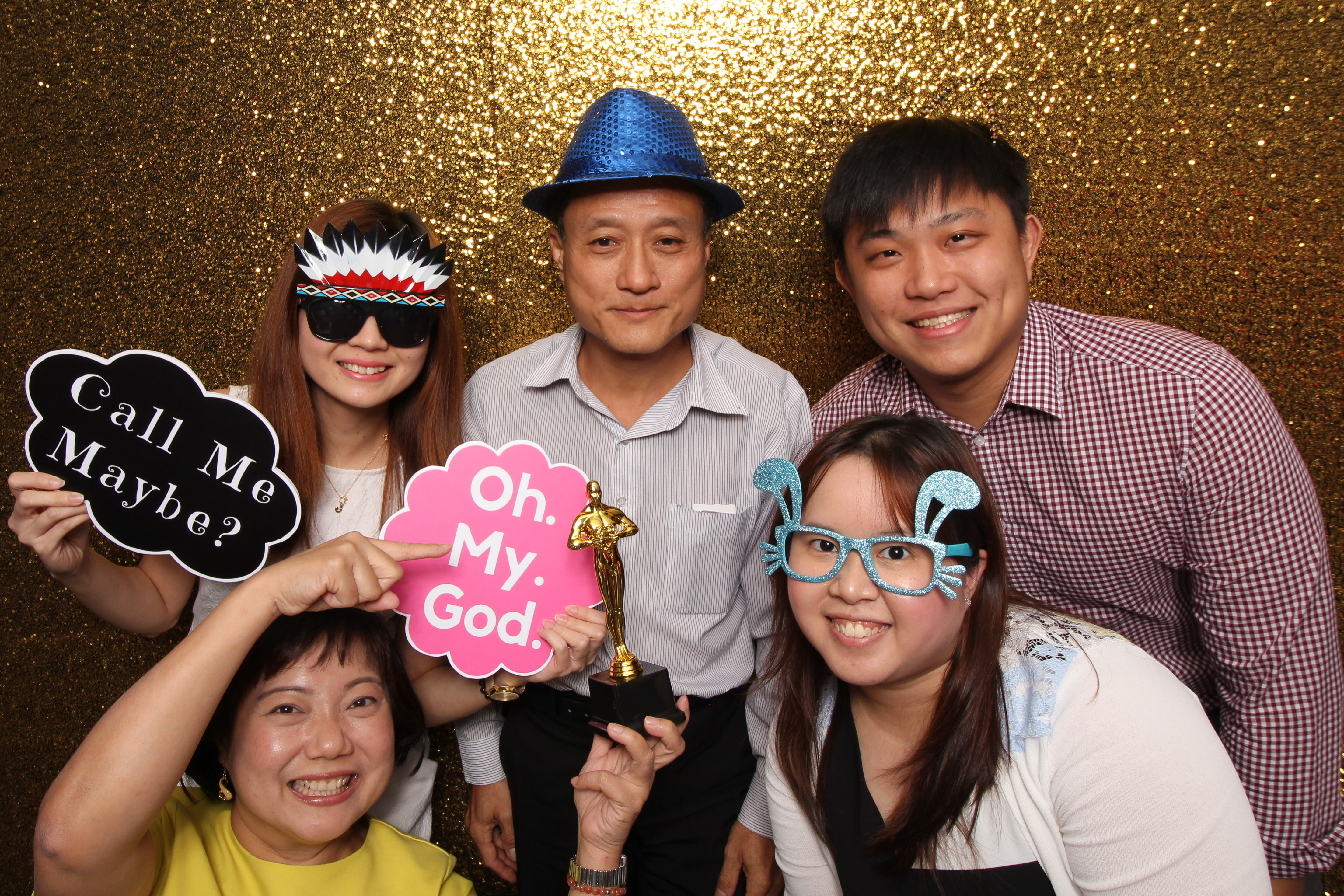 Photo Booth Singapore (116 of 152)