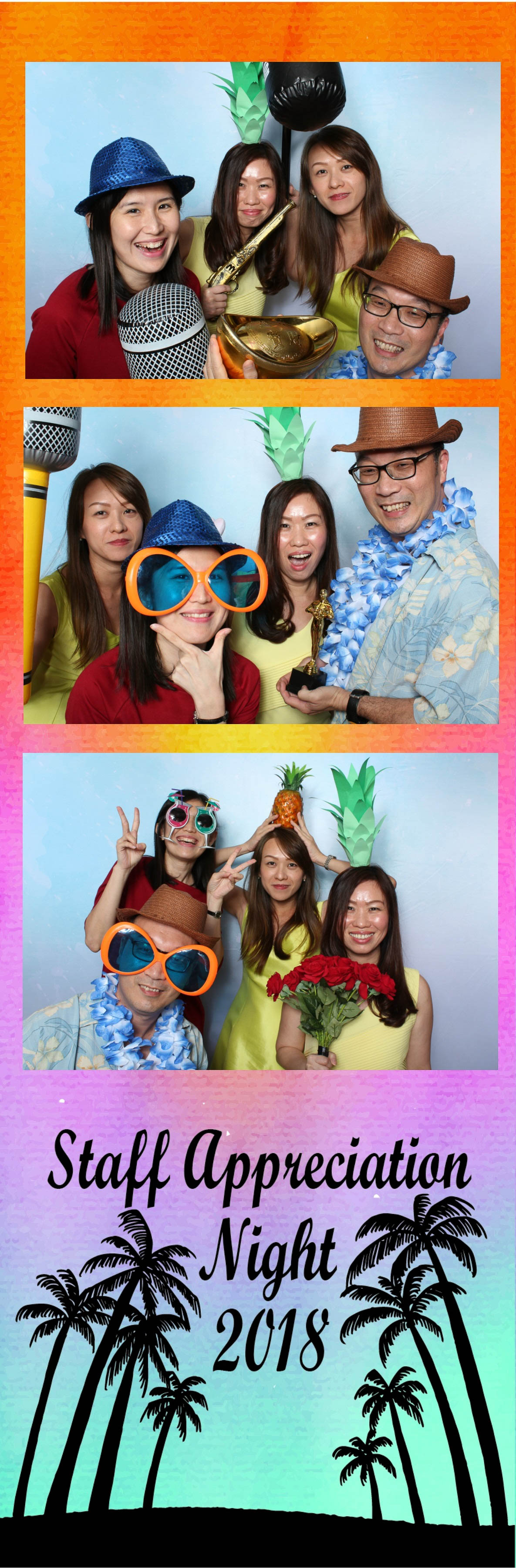 Photo Booth (57)