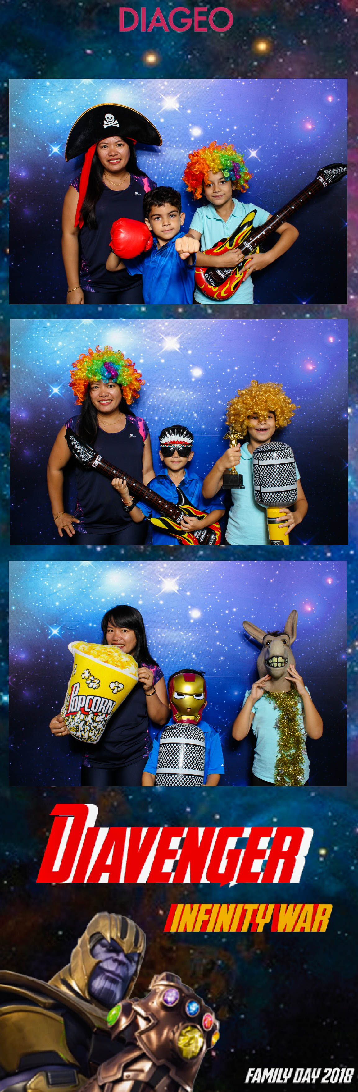Photo booth 2306-13
