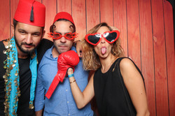Photo Booth 0506-64