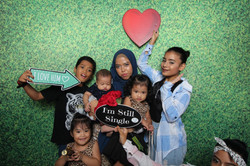 events photo booth singapore-124