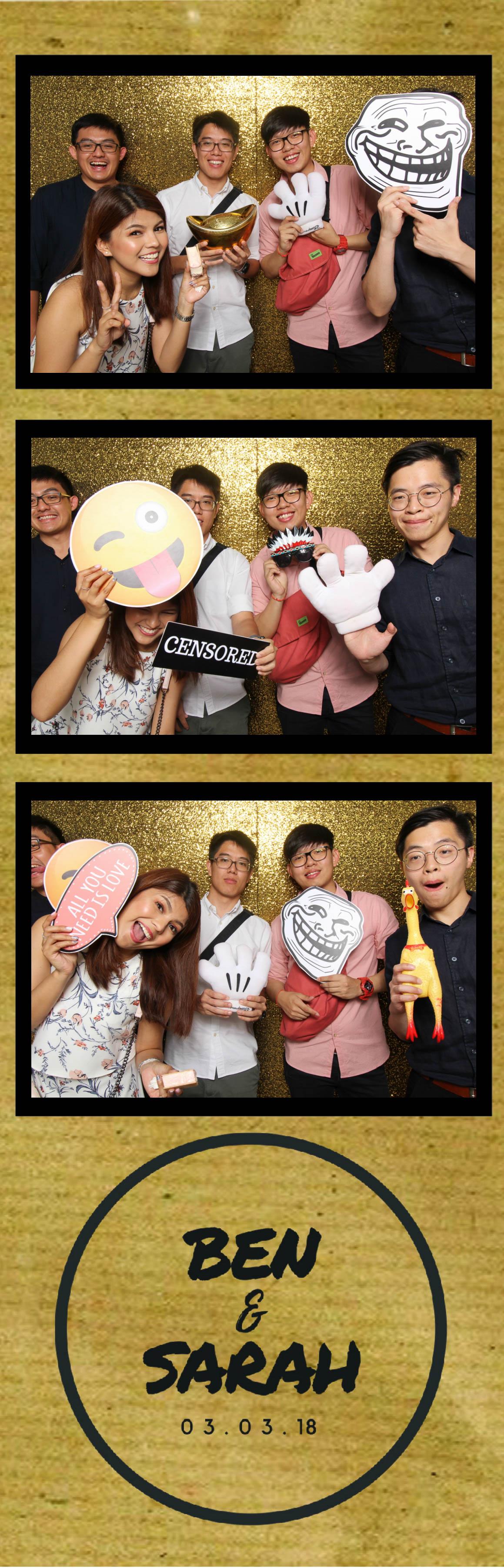 Photobooth (14 of 42)