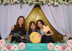 wedding photo booth singapore-21