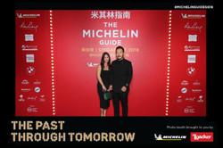 Photobooth Singapore Michelin (75)
