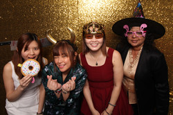 Photo Booth Singapore (145 of 152)