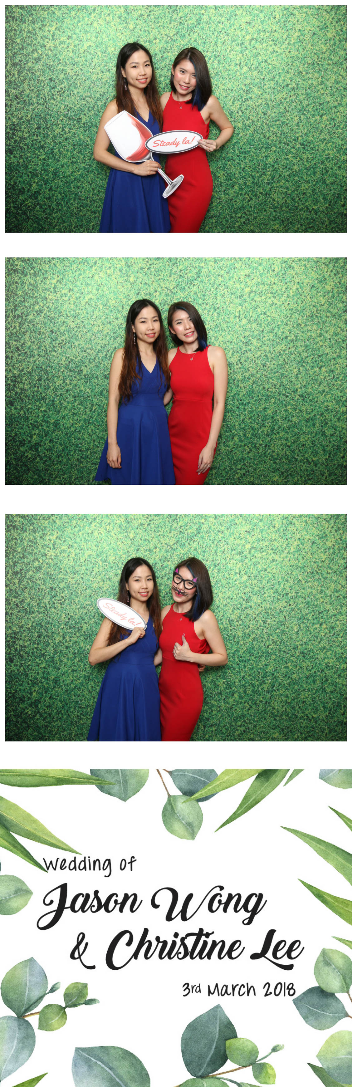Photobooth 0302-33