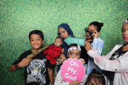 events photo booth singapore-122