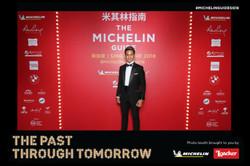 Photobooth Singapore Michelin (112)
