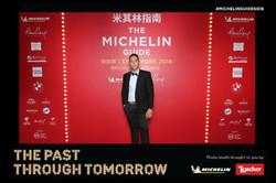 Photobooth Singapore Michelin (9)