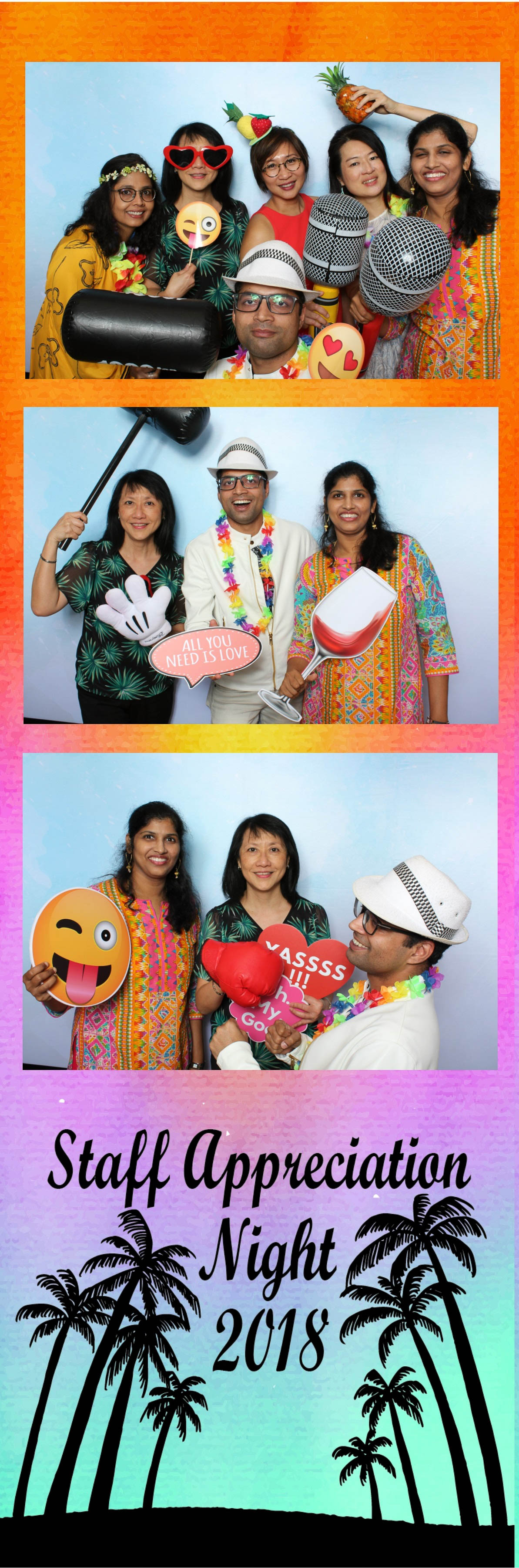 Photo Booth (34)