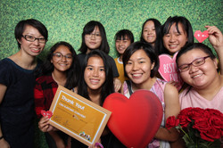 events photo booth singapore-153