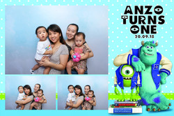 anzo birthday photo booth singapore (33)