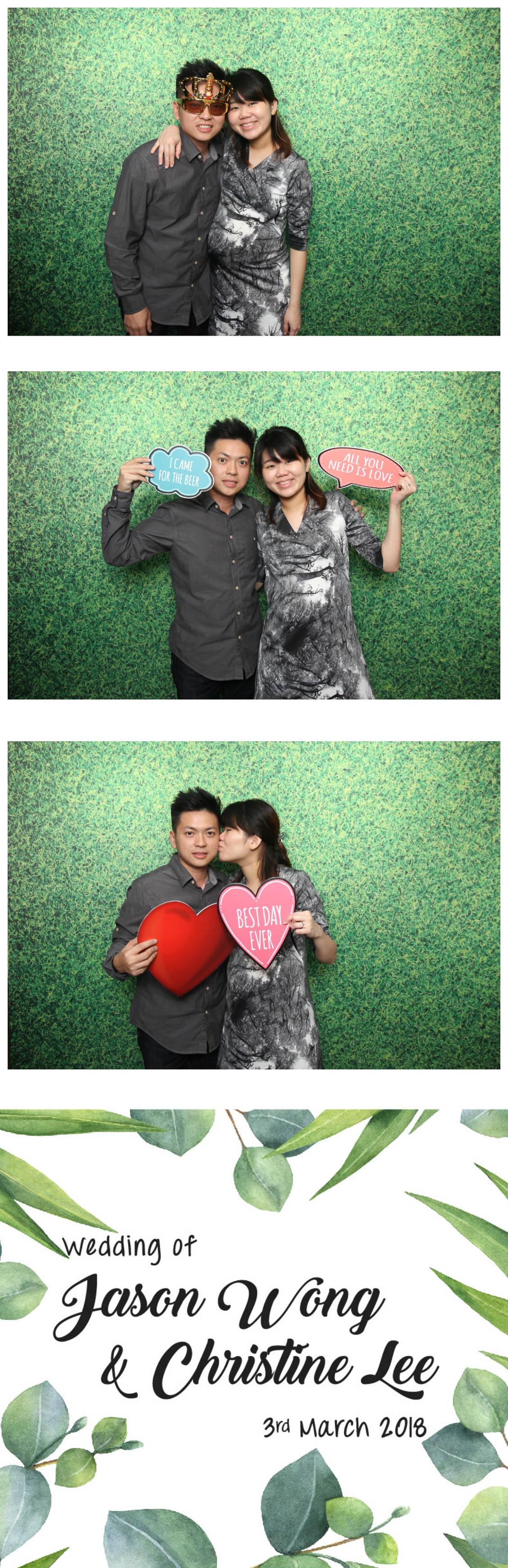 Photobooth 0302-46