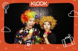 klook (23 of 120)