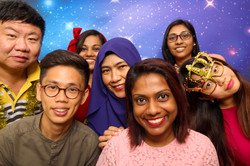 Photo booth Evergreen (39)