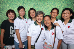 events photo booth singapore-45