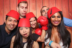 Photo Booth 0506-10