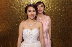 Photo booth 0806-55