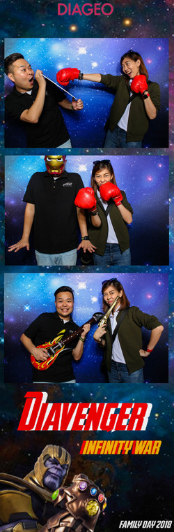 Photo booth 2306-28