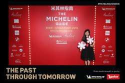 Photobooth Singapore Michelin (114)