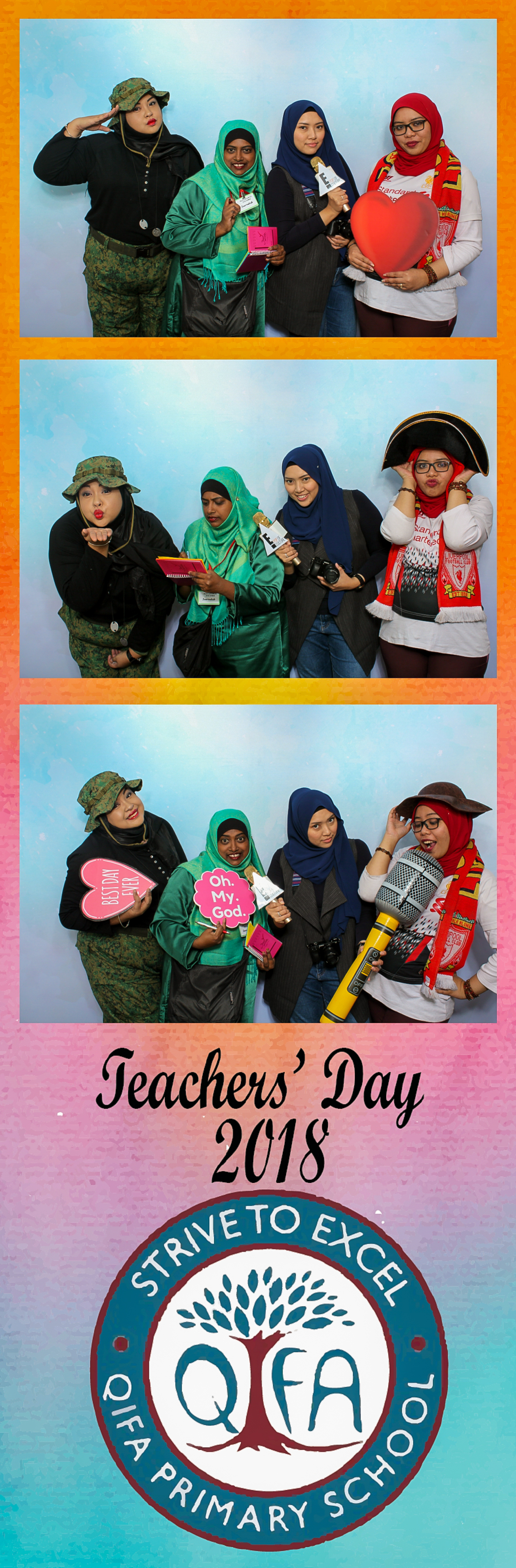 Photo Booth Singapore Whoots (13)