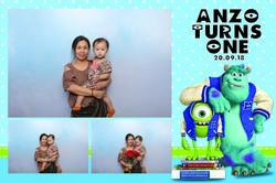 anzo birthday photo booth singapore (25)