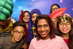 Photo booth Evergreen (37)