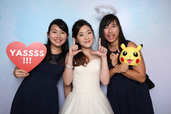 Photo Booth Singapore 0601 (70 of 113)