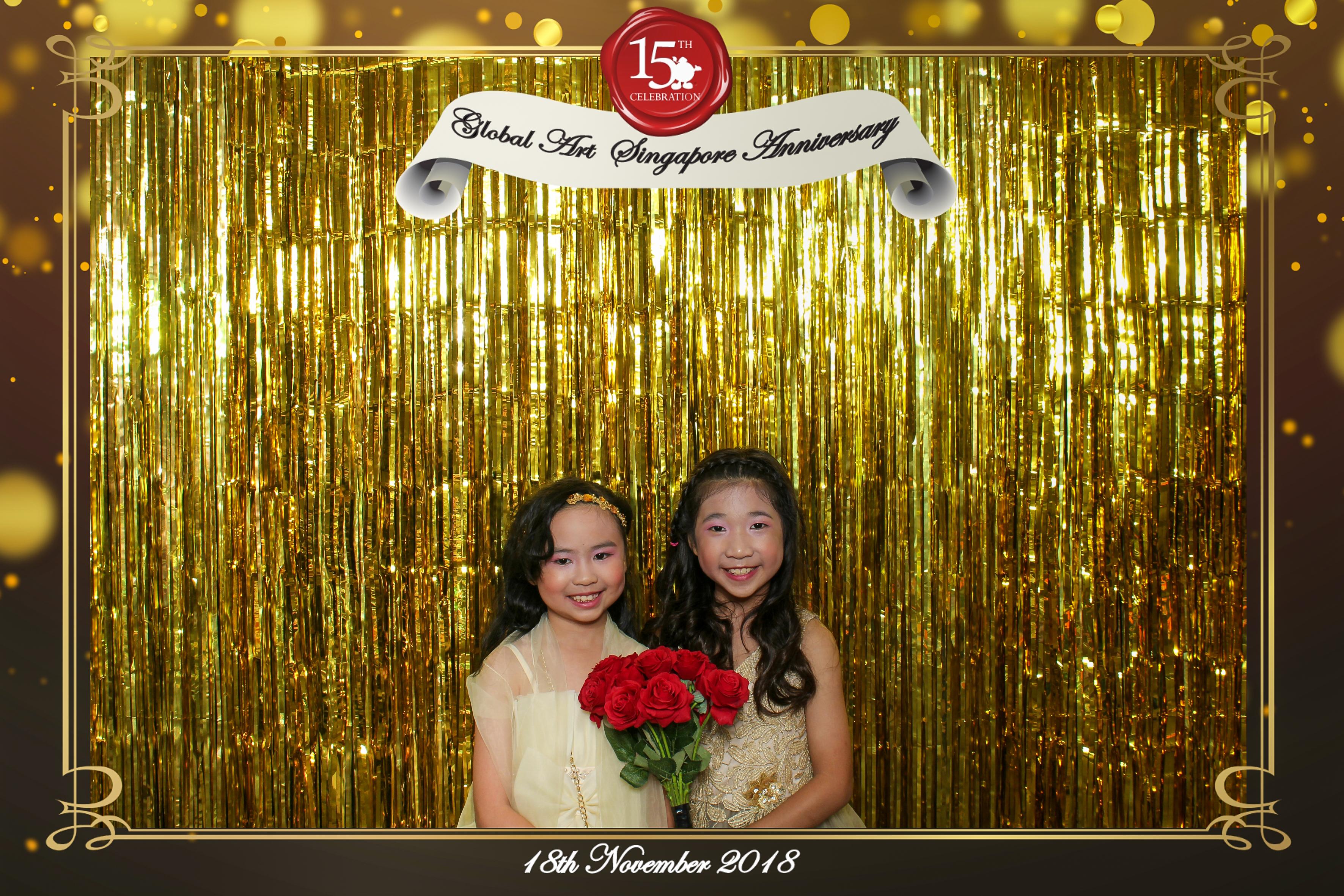 premium photo booth sg (8)