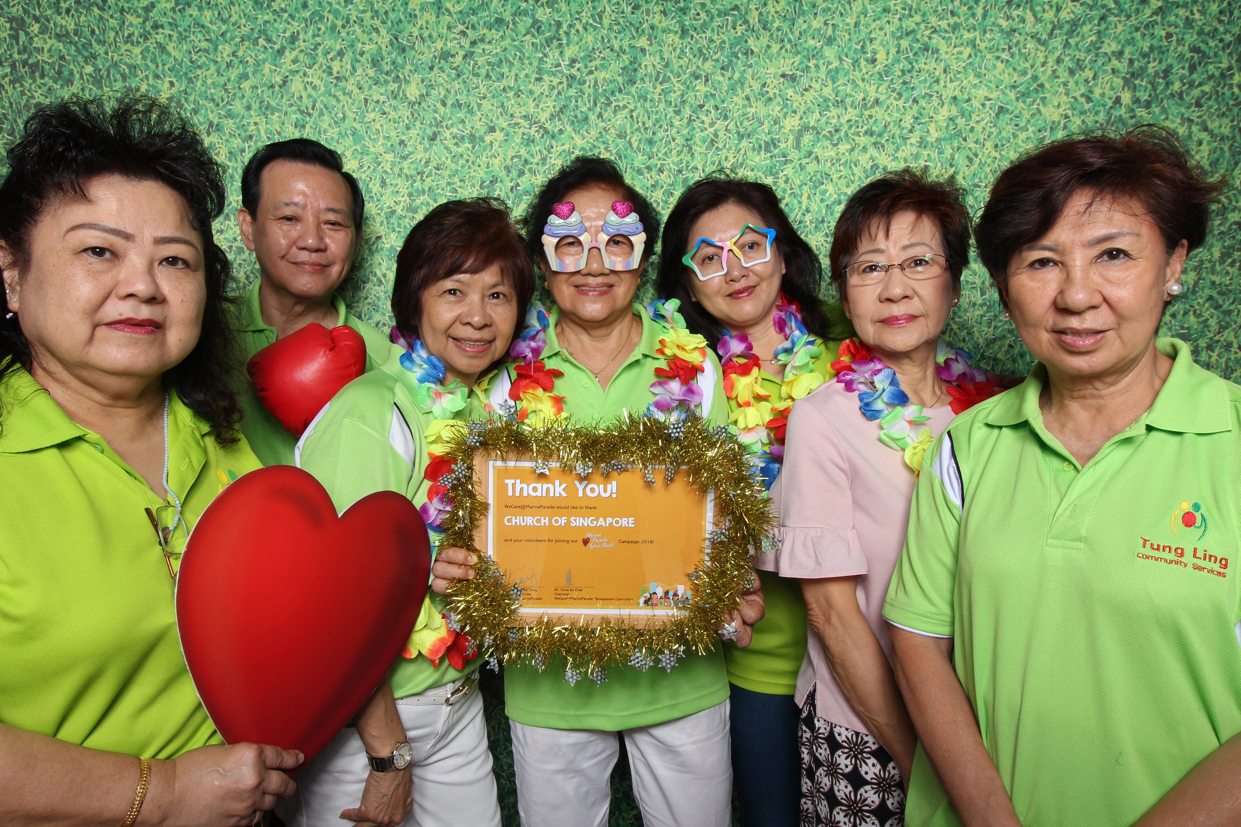 events photo booth singapore-132