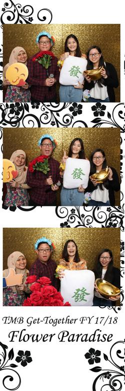 Photobooth 0701 (16 of 36)