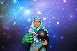 Photo booth Evergreen (34)