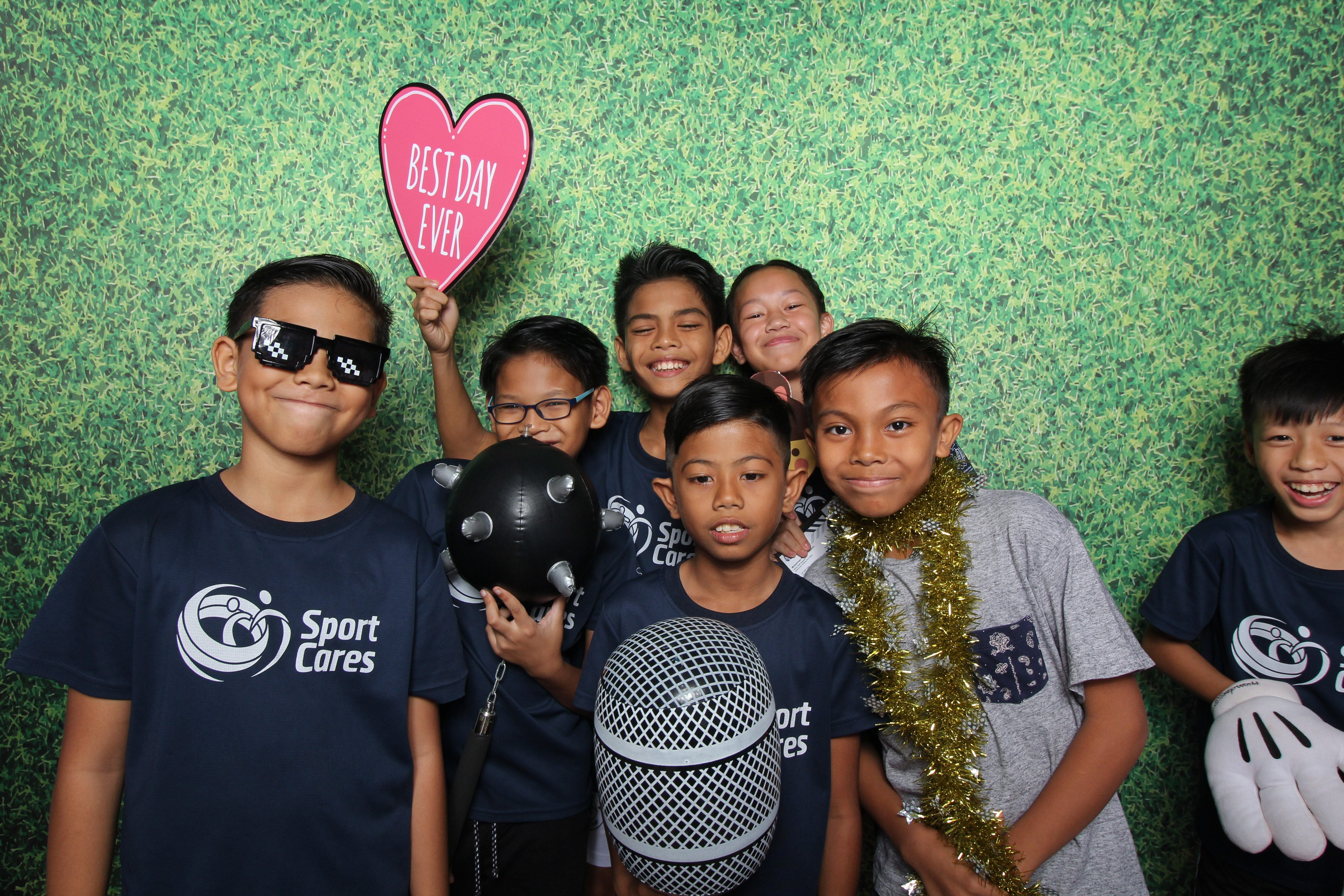 events photo booth singapore-161